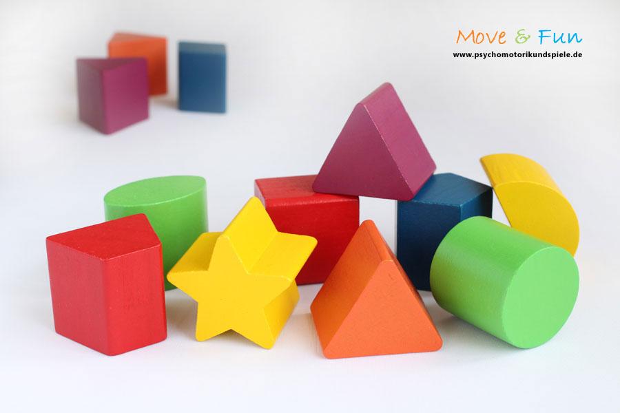 Pädagogisch wertvolles Spielzeug für 1-Jährige ...