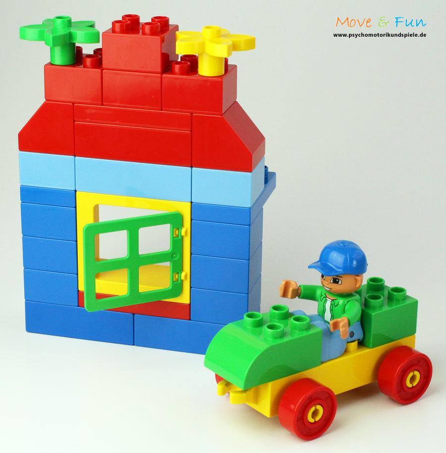 produktvorstellung gro e steinebox von lego duplo. Black Bedroom Furniture Sets. Home Design Ideas