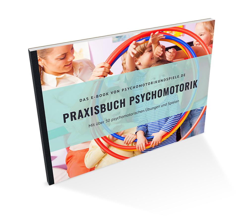 Praxisbuch Psychomotorik_©-SerrNovik_iStock.com_503353372